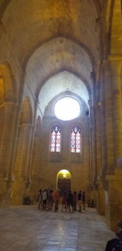 CCAS 25 06 19 Abbaye de Fontfroide 27