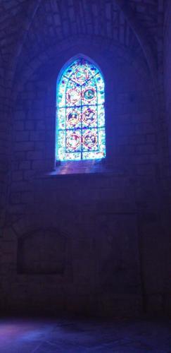 CCAS 25 06 19 Abbaye de Fontfroide 29