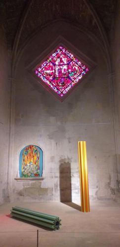 CCAS 25 06 19 Abbaye de Fontfroide 31