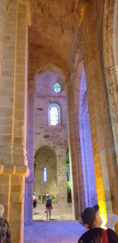 CCAS 25 06 19 Abbaye de Fontfroide 32