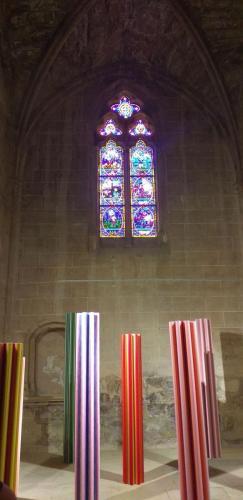 CCAS 25 06 19 Abbaye de Fontfroide 33