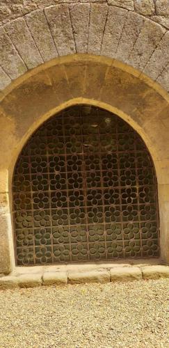 CCAS 25 06 19 Abbaye de Fontfroide 36