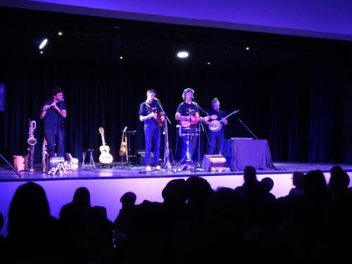Concert Pierre et Vincent 25 09 19 04