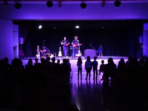 Concert Pierre et Vincent 25 09 19 05