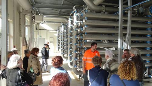 PRS usine de l'eau 15 10 19 02