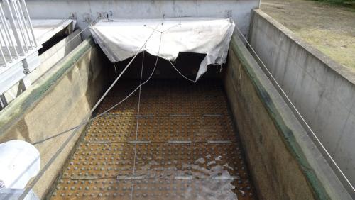 PRS usine de l'eau 15 10 19 05