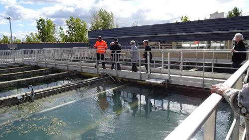 PRS usine de l'eau 15 10 19 06