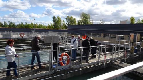 PRS usine de l'eau 15 10 19 08