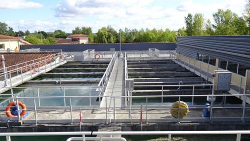 PRS usine de l'eau 15 10 19 11