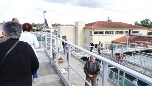 PRS usine de l'eau 15 10 19 12