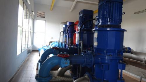 PRS usine de l'eau 15 10 19 13