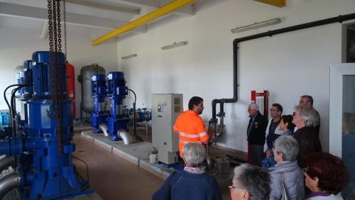 PRS usine de l'eau 15 10 19 14