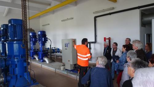 PRS usine de l'eau 15 10 19 15