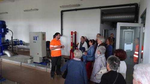 PRS usine de l'eau 15 10 19 17