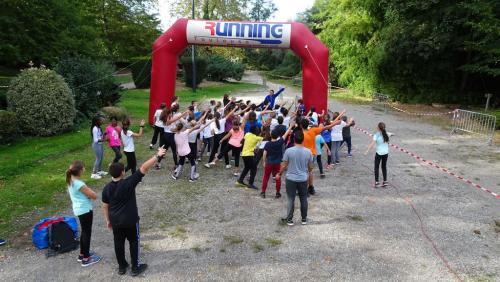 Course écoliers 10 19 34