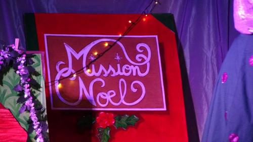 spec. Mission noel 11 12 19 19