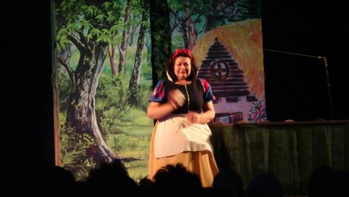 Spectacle blanche neige 01 03 20 37