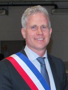 Elections du Maire & des Adjoints 27 05 2020