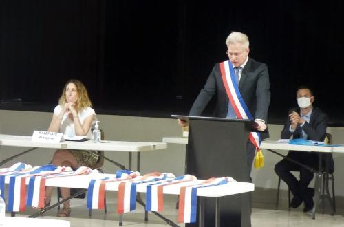 Election maire  adjoints 27 05 2020 (12)