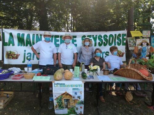 09-La main verte Seyssoise