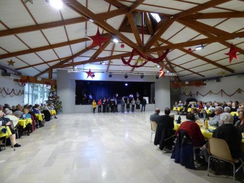 CCAS - Galette des ainés 2019 15