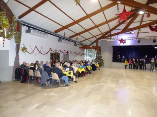 CCAS - Galette des ainés 2019 17