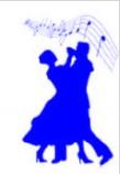 CCAS - Thé dansant - Galette - 21 01 18