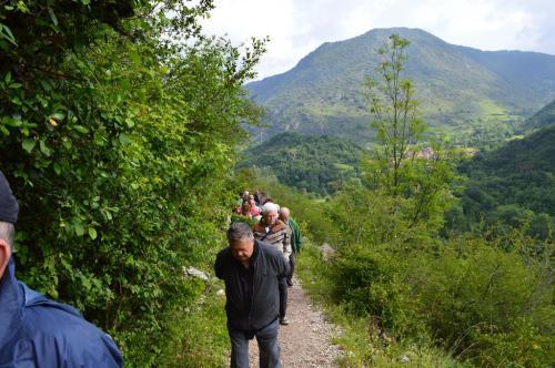 CCAS sortie decouv Ariège 14 06 18 (18)