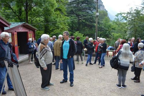 CCAS sortie decouv Ariège 14 06 18 (21)