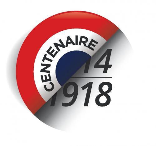 Centenaire armistice 14/18