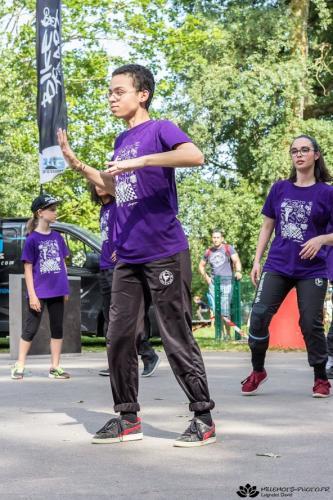 Les enfants du Hip Hop seystival 2018 (11)
