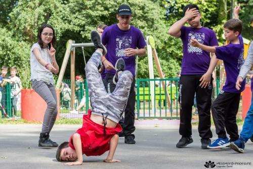 Les enfants du Hip Hop seystival 2018 (15)
