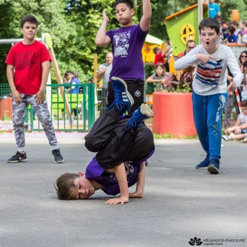 Les enfants du Hip Hop seystival 2018 (16)
