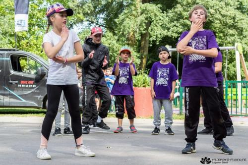Les enfants du Hip Hop seystival 2018 (17)