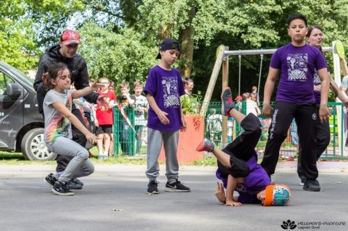 Les enfants du Hip Hop seystival 2018 (18)