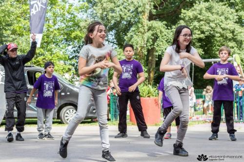 Les enfants du Hip Hop seystival 2018 (21)