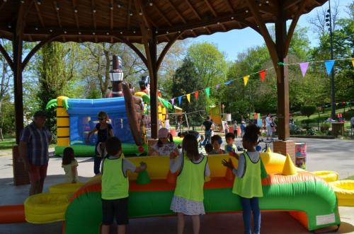 PAJ kermesse solidaire SPF avril 2018 (10)