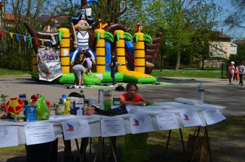 PAJ kermesse solidaire SPF avril 2018 (11)