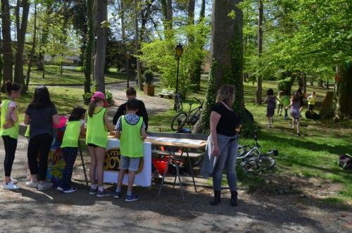 PAJ kermesse solidaire SPF avril 2018 (12)