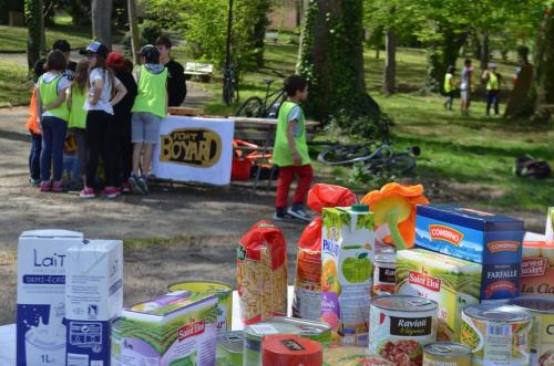 PAJ kermesse solidaire SPF avril 2018 (17)