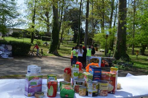 PAJ kermesse solidaire SPF avril 2018 (18)