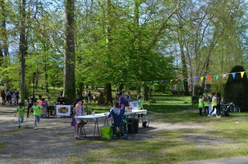PAJ kermesse solidaire SPF avril 2018 (19)