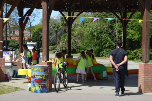 PAJ kermesse solidaire SPF avril 2018 (20)