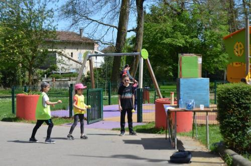 PAJ kermesse solidaire SPF avril 2018 (22)