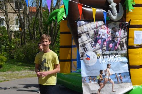 PAJ kermesse solidaire SPF avril 2018 (31)