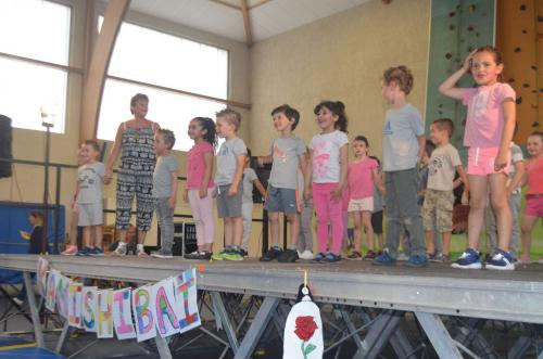spectacle ALAE mater 29 05 18 (16)