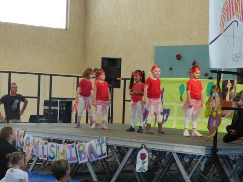 spectacle ALAE mater 29 05 18 (26)