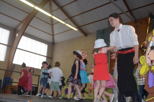 spectacle ALAE mater 29 05 18 (30)