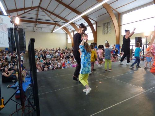 spectacle ALAE mater 29 05 18 (37)