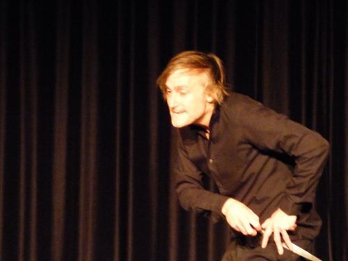 Théâtre public or not public 16 12 18 07